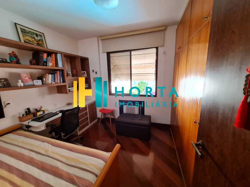 14 - Apartamento 2 quartos à venda Ipanema, Rio de Janeiro - R$ 1.800.000 - CPAP21310 - 7