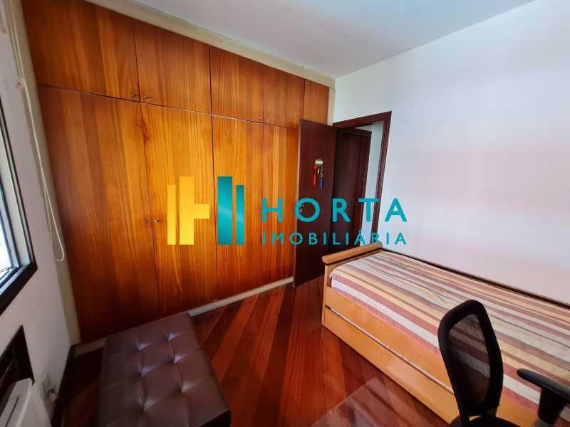 17 - Apartamento 2 quartos à venda Ipanema, Rio de Janeiro - R$ 1.800.000 - CPAP21310 - 8
