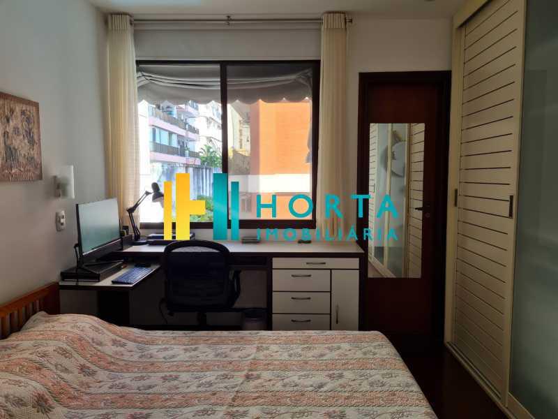 18 - Apartamento 2 quartos à venda Ipanema, Rio de Janeiro - R$ 1.800.000 - CPAP21310 - 12