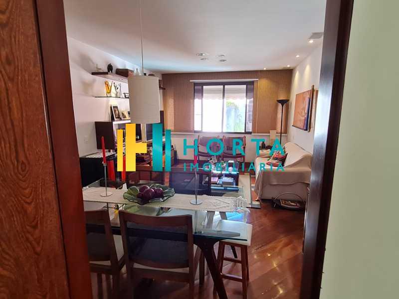 23 - Apartamento 2 quartos à venda Ipanema, Rio de Janeiro - R$ 1.800.000 - CPAP21310 - 21