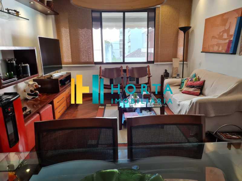 25 - Apartamento 2 quartos à venda Ipanema, Rio de Janeiro - R$ 1.800.000 - CPAP21310 - 20