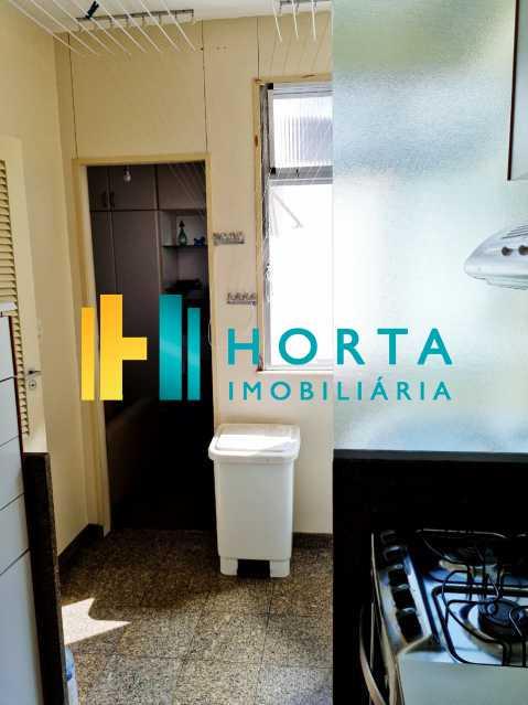 27 - Apartamento 2 quartos à venda Ipanema, Rio de Janeiro - R$ 1.800.000 - CPAP21310 - 18