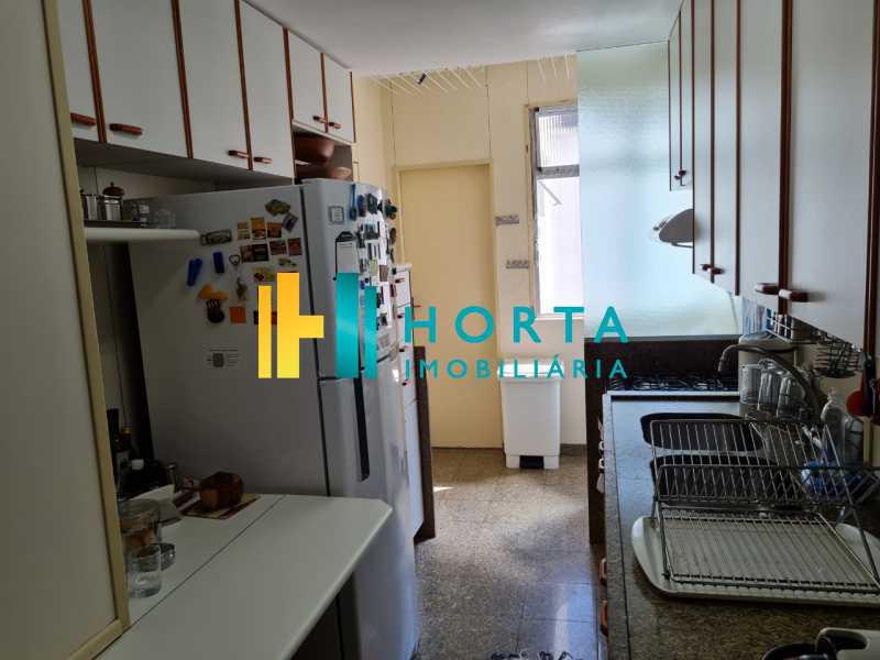 28 - Apartamento 2 quartos à venda Ipanema, Rio de Janeiro - R$ 1.800.000 - CPAP21310 - 16