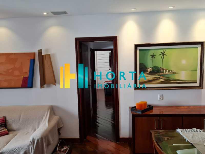 29 - Apartamento 2 quartos à venda Ipanema, Rio de Janeiro - R$ 1.800.000 - CPAP21310 - 27