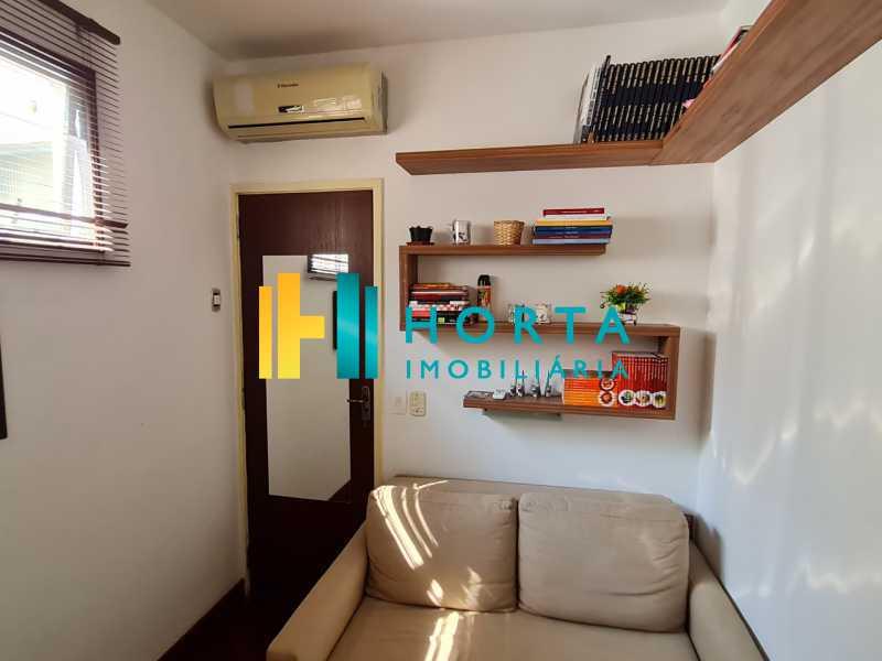 30 - Apartamento 2 quartos à venda Ipanema, Rio de Janeiro - R$ 1.800.000 - CPAP21310 - 17