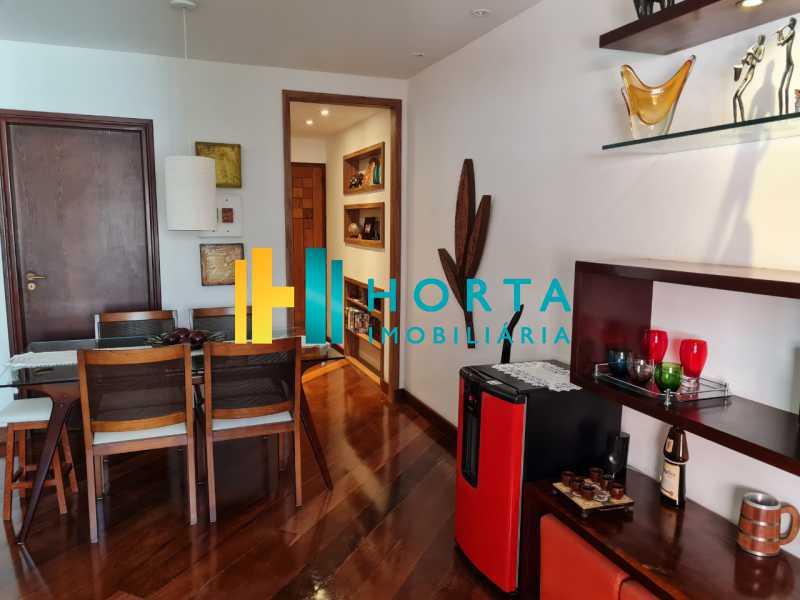 31 - Apartamento 2 quartos à venda Ipanema, Rio de Janeiro - R$ 1.800.000 - CPAP21310 - 4