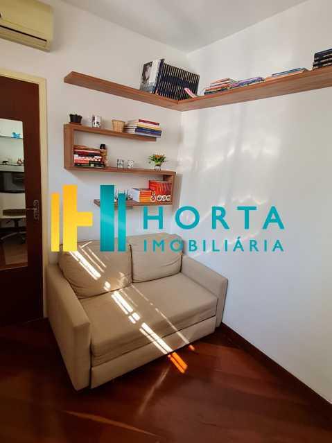 34 - Apartamento 2 quartos à venda Ipanema, Rio de Janeiro - R$ 1.800.000 - CPAP21310 - 28