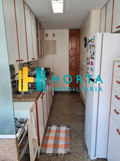 35 - Apartamento 2 quartos à venda Ipanema, Rio de Janeiro - R$ 1.800.000 - CPAP21310 - 15