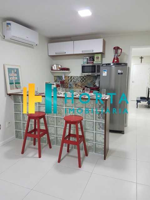 WhatsApp Image 2021-05-27 at 1 - Sala Comercial 38m² à venda Copacabana, Rio de Janeiro - R$ 330.000 - CPSL00088 - 12