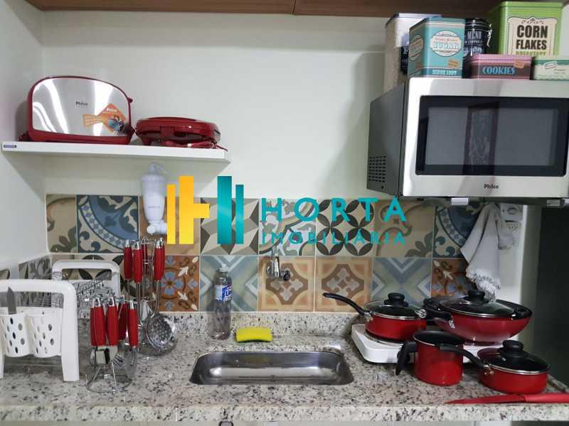 WhatsApp Image 2021-05-27 at 1 - Sala Comercial 38m² à venda Copacabana, Rio de Janeiro - R$ 330.000 - CPSL00088 - 10