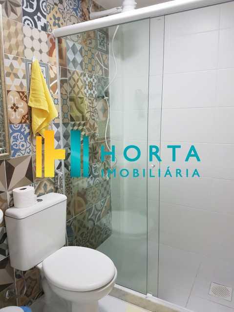 WhatsApp Image 2021-05-27 at 1 - Sala Comercial 38m² à venda Copacabana, Rio de Janeiro - R$ 330.000 - CPSL00088 - 9