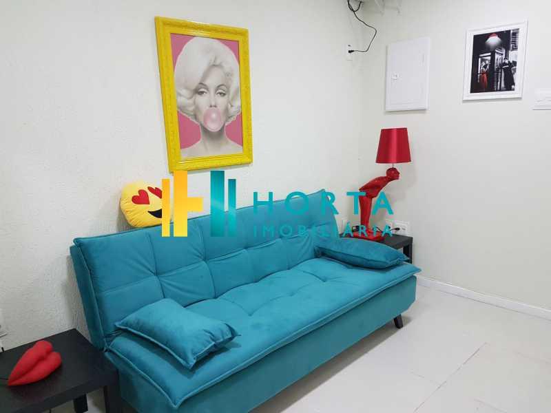 WhatsApp Image 2021-05-27 at 1 - Sala Comercial 38m² à venda Copacabana, Rio de Janeiro - R$ 330.000 - CPSL00088 - 3