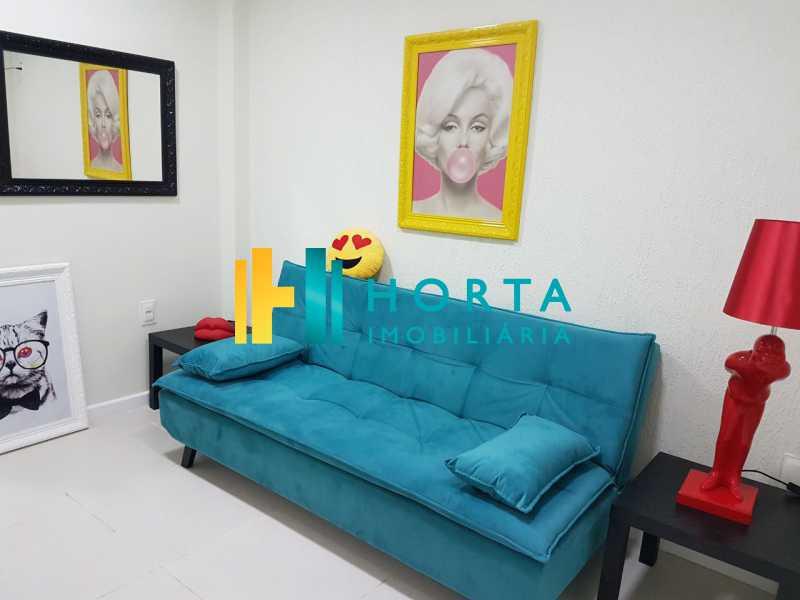 WhatsApp Image 2021-05-27 at 1 - Sala Comercial 38m² à venda Copacabana, Rio de Janeiro - R$ 330.000 - CPSL00088 - 7