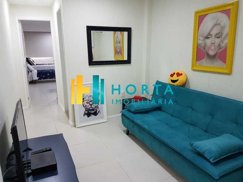 WhatsApp Image 2021-05-27 at 1 - Sala Comercial 38m² à venda Copacabana, Rio de Janeiro - R$ 330.000 - CPSL00088 - 1