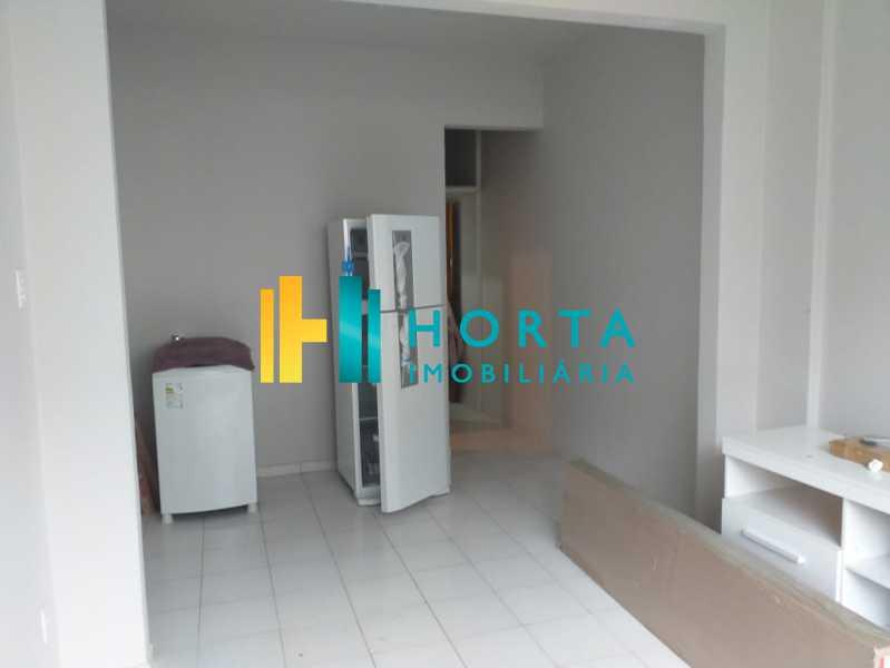 3e73e28b-4142-4668-a8f2-02494d - Kitnet/Conjugado 25m² à venda Copacabana, Rio de Janeiro - R$ 280.000 - CPKI00241 - 15