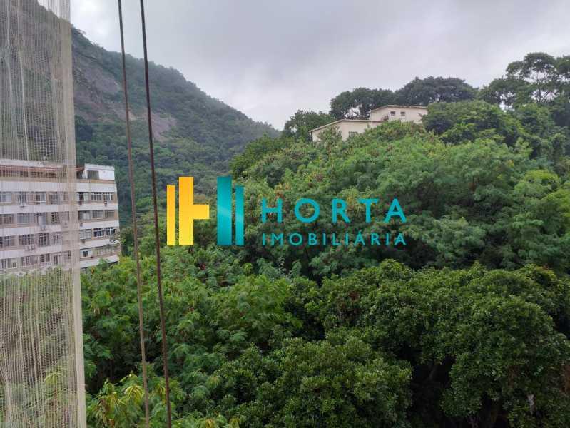 6a239916-99eb-4253-8bb0-4c2200 - Kitnet/Conjugado 25m² à venda Copacabana, Rio de Janeiro - R$ 280.000 - CPKI00241 - 16