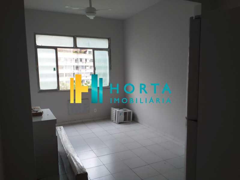 39a385b3-65ea-41dc-8bd9-d9659b - Kitnet/Conjugado 25m² à venda Copacabana, Rio de Janeiro - R$ 280.000 - CPKI00241 - 4