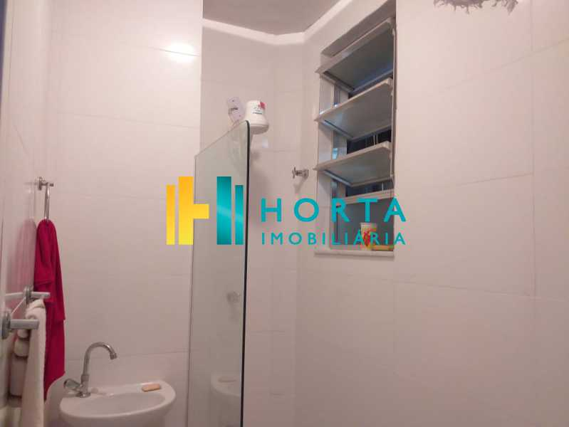48c90835-f8e1-4ba1-baff-219364 - Kitnet/Conjugado 25m² à venda Copacabana, Rio de Janeiro - R$ 280.000 - CPKI00241 - 7