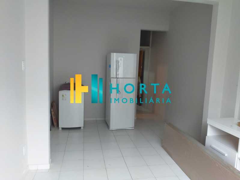214d5ae8-14e1-4648-a8bb-ef5bf2 - Kitnet/Conjugado 25m² à venda Copacabana, Rio de Janeiro - R$ 280.000 - CPKI00241 - 13