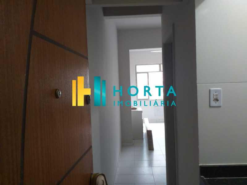 277e8e1c-5587-40e6-b3f7-e6ca5f - Kitnet/Conjugado 25m² à venda Copacabana, Rio de Janeiro - R$ 280.000 - CPKI00241 - 20
