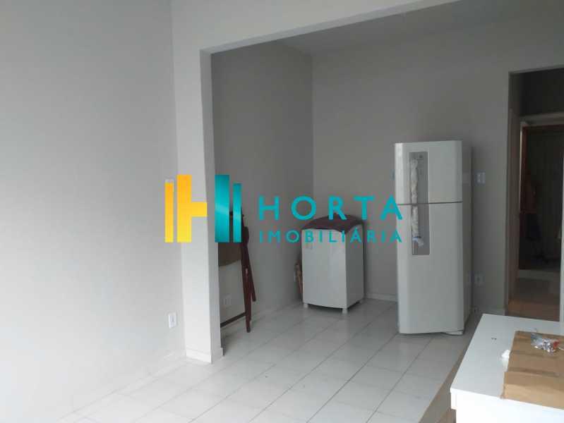 533b87b5-ff22-43c9-a3f6-8c1439 - Kitnet/Conjugado 25m² à venda Copacabana, Rio de Janeiro - R$ 280.000 - CPKI00241 - 14