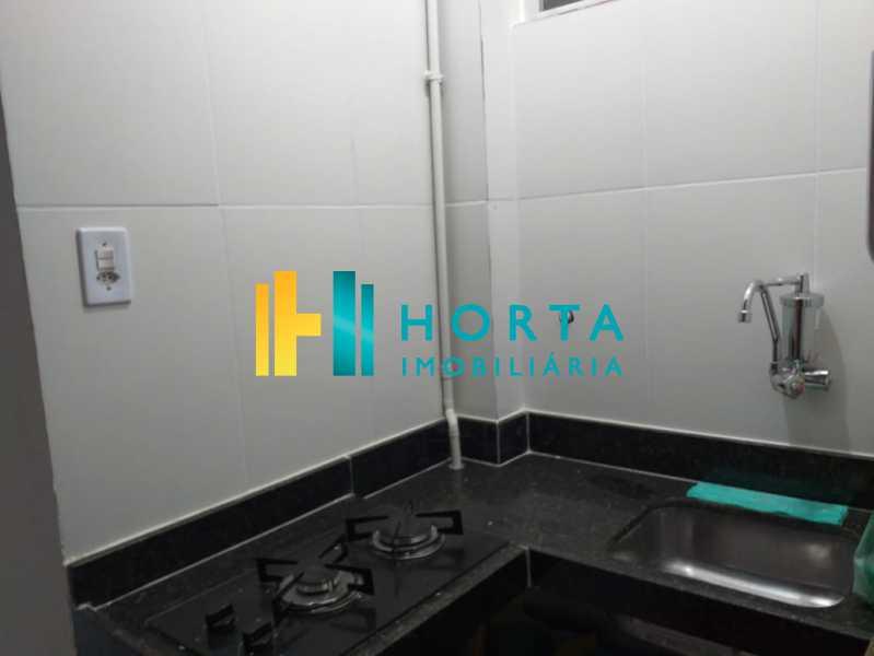 647a27b5-308f-47b7-aace-9f1505 - Kitnet/Conjugado 25m² à venda Copacabana, Rio de Janeiro - R$ 280.000 - CPKI00241 - 6