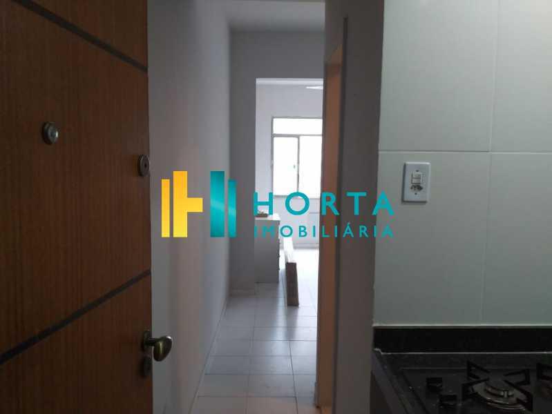 db68423d-764f-4e94-802a-f88c84 - Kitnet/Conjugado 25m² à venda Copacabana, Rio de Janeiro - R$ 280.000 - CPKI00241 - 19