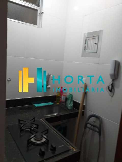 ed6feb76-dd11-4dbe-8398-db0cb0 - Kitnet/Conjugado 25m² à venda Copacabana, Rio de Janeiro - R$ 280.000 - CPKI00241 - 5