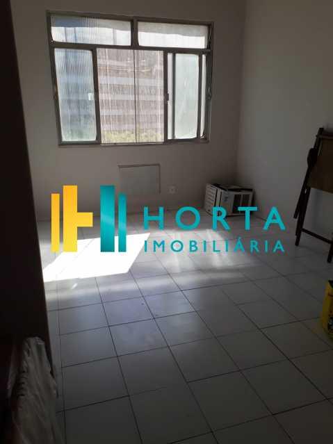 IMG-20210604-WA0010 - Kitnet/Conjugado 25m² à venda Copacabana, Rio de Janeiro - R$ 280.000 - CPKI00241 - 31