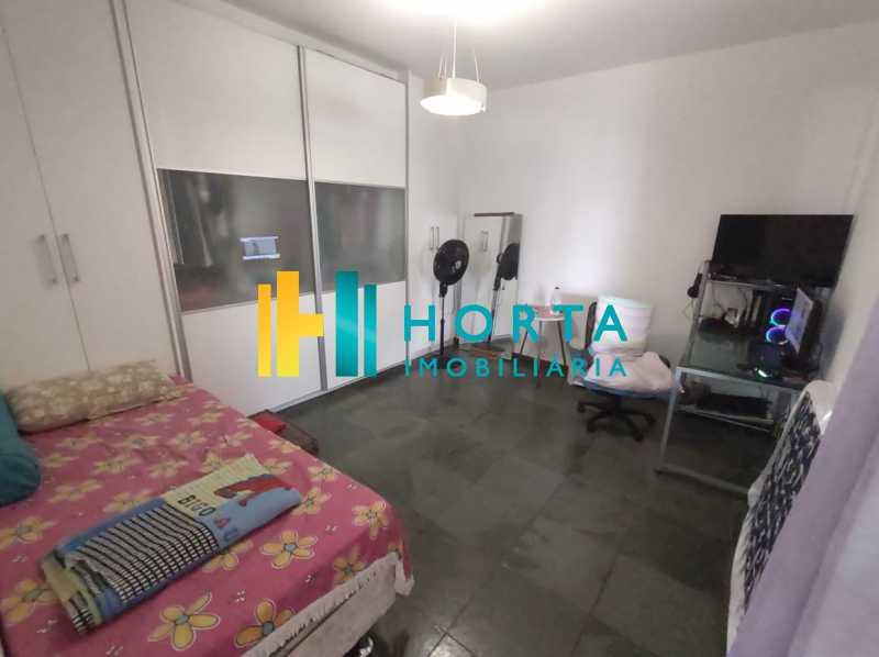 20 quarto 3 cima. - Cobertura 3 quartos à venda Tijuca, Rio de Janeiro - R$ 1.200.000 - CPCO30094 - 21