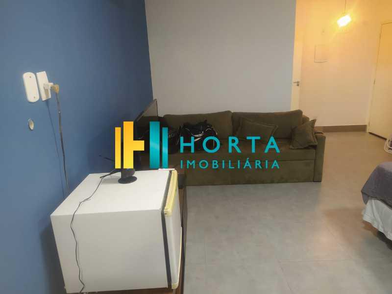 1fdd1fe8-290c-4f68-9fdc-444c64 - Kitnet/Conjugado 35m² à venda Rua Hilário de Gouveia,Copacabana, Rio de Janeiro - R$ 360.000 - CPKI00242 - 5