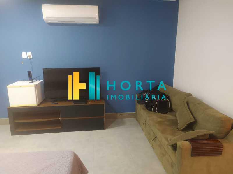 55d7b20a-636a-4894-9499-af369e - Kitnet/Conjugado 35m² à venda Rua Hilário de Gouveia,Copacabana, Rio de Janeiro - R$ 360.000 - CPKI00242 - 3