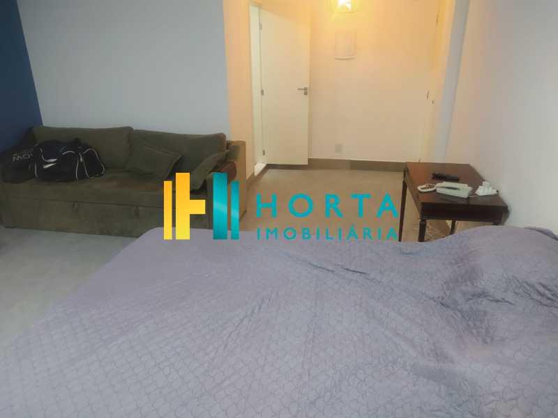 83c799f2-1cee-4a89-b70f-a4f0b4 - Kitnet/Conjugado 35m² à venda Rua Hilário de Gouveia,Copacabana, Rio de Janeiro - R$ 360.000 - CPKI00242 - 7