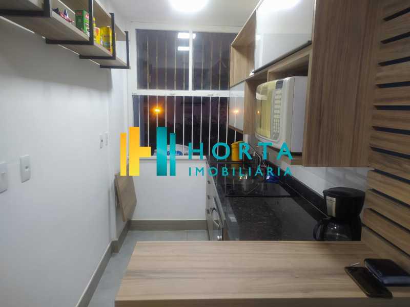 193d493d-8b7c-434b-a70e-9fdd9b - Kitnet/Conjugado 35m² à venda Rua Hilário de Gouveia,Copacabana, Rio de Janeiro - R$ 360.000 - CPKI00242 - 8