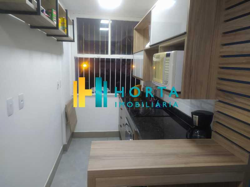 953ab70e-e18c-43f5-b480-469514 - Kitnet/Conjugado 35m² à venda Rua Hilário de Gouveia,Copacabana, Rio de Janeiro - R$ 360.000 - CPKI00242 - 17