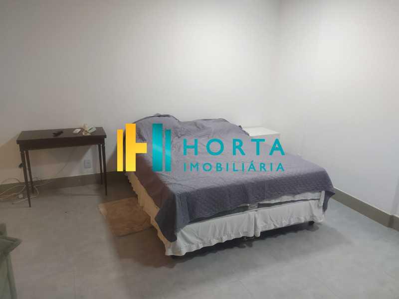 3904a1af-f80e-4a3c-83f2-f59edd - Kitnet/Conjugado 35m² à venda Rua Hilário de Gouveia,Copacabana, Rio de Janeiro - R$ 360.000 - CPKI00242 - 6
