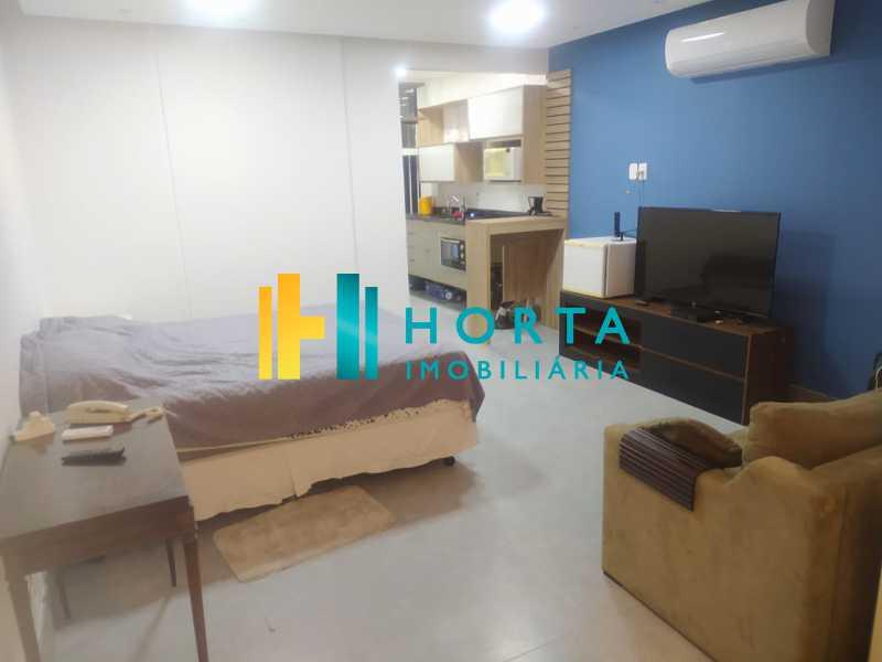 b435e82b-6f96-45c3-85aa-e81caf - Kitnet/Conjugado 35m² à venda Rua Hilário de Gouveia,Copacabana, Rio de Janeiro - R$ 360.000 - CPKI00242 - 4