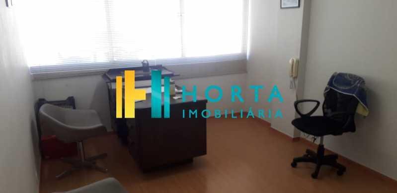 35c8106a-f4e9-44ed-9b76-4c65e9 - Sala Comercial 30m² para alugar Copacabana, Rio de Janeiro - R$ 1.400 - CPSL00089 - 10