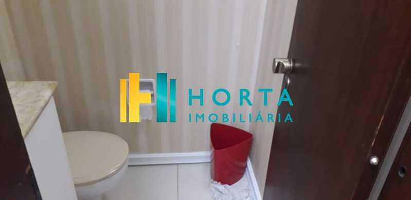 8612ff14-54c2-43bf-bae4-264cf8 - Sala Comercial 30m² para alugar Copacabana, Rio de Janeiro - R$ 1.400 - CPSL00089 - 21