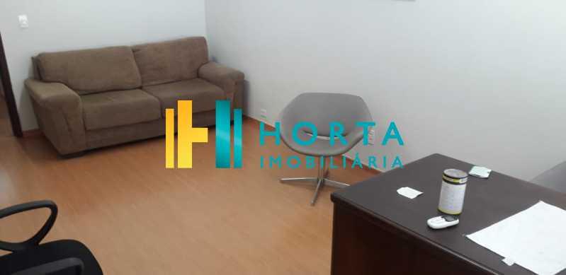 c1cb14a3-9a50-46e4-ba48-7277b1 - Sala Comercial 30m² para alugar Copacabana, Rio de Janeiro - R$ 1.400 - CPSL00089 - 5