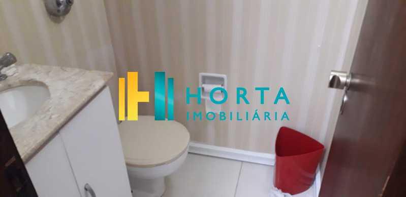 97017a23-30a0-466b-bf65-e44c4e - Sala Comercial 30m² para alugar Copacabana, Rio de Janeiro - R$ 1.400 - CPSL00089 - 18