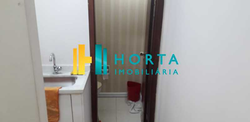 363700a1-ff63-49b5-8749-3f654e - Sala Comercial 30m² para alugar Copacabana, Rio de Janeiro - R$ 1.400 - CPSL00089 - 16
