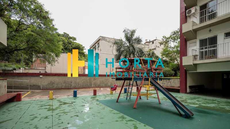 4cdb250d-7453-4c43-b7b7-380761 - Apartamento à venda Travessa Cerqueira Lima,Riachuelo, Rio de Janeiro - R$ 290.000 - CPAP21316 - 20