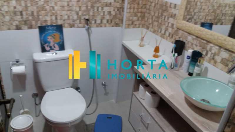 4ded2916-878b-4f03-8a6d-fd06f8 - Apartamento à venda Travessa Cerqueira Lima,Riachuelo, Rio de Janeiro - R$ 290.000 - CPAP21316 - 17