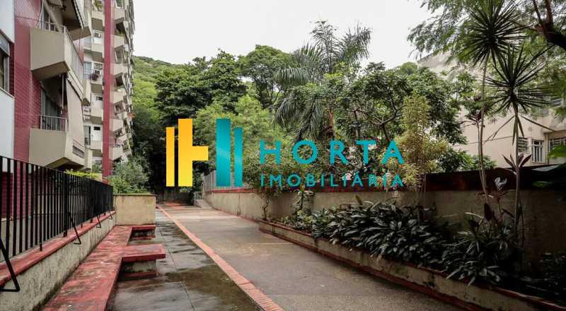 07f69e36-e228-42f3-aa76-a238e4 - Apartamento à venda Travessa Cerqueira Lima,Riachuelo, Rio de Janeiro - R$ 290.000 - CPAP21316 - 19