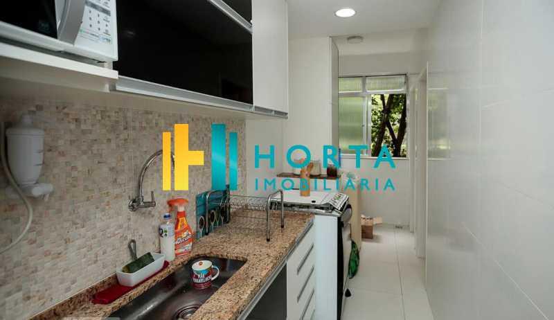 039a64ed-f901-407c-af79-e989ca - Apartamento à venda Travessa Cerqueira Lima,Riachuelo, Rio de Janeiro - R$ 290.000 - CPAP21316 - 10