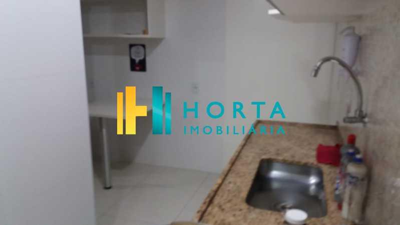 59bd9e20-60b6-4b02-9900-23a6a1 - Apartamento à venda Travessa Cerqueira Lima,Riachuelo, Rio de Janeiro - R$ 290.000 - CPAP21316 - 11