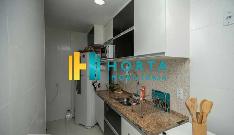 86ad74a1-9b8e-48da-8b25-b7d815 - Apartamento à venda Travessa Cerqueira Lima,Riachuelo, Rio de Janeiro - R$ 290.000 - CPAP21316 - 12