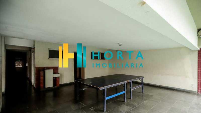 86b7424c-5b27-40bd-ad99-9a92c8 - Apartamento à venda Travessa Cerqueira Lima,Riachuelo, Rio de Janeiro - R$ 290.000 - CPAP21316 - 22