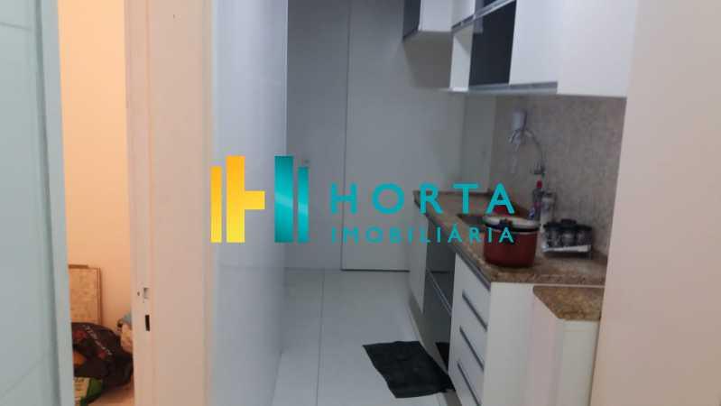 234cf6d5-28d7-4eb7-8b81-f5b550 - Apartamento à venda Travessa Cerqueira Lima,Riachuelo, Rio de Janeiro - R$ 290.000 - CPAP21316 - 13